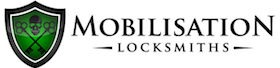 Mobilisation Locksmiths PTY LTD